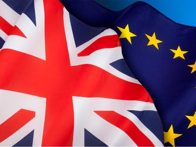 A guide to doing business in a post-Brexit future